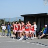 2011, Preliminary Final (Netball U-17's)