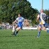 A Grade 2011 Grand Finals Photos Luke McGlynn