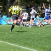 U18's - Grand Finals 2011 = Luke McGlynn Photos