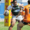 2011 Grand Finals Premier, Open 1 Sth & U'20s - Thankyou IMAGETEC