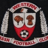 Western Association Football Club