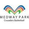 Medway Park Crusaders