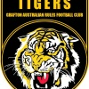 Grafton Australian Rules Football Club