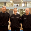 Referees for FIBA Oceania U17 Women Championships