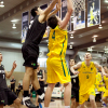 FIBA Oceania U17 Men Championships