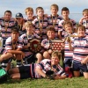 Under 11 Premiers