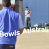 2011 NSW Open finals