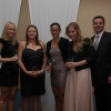 Women's Team of the Year