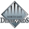 North East Diamonds FC