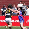 Peninsula FNL Football Grand Finals 2011 (Under 18)