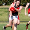 Nepean FNL Football Grand Finals 2011 (Reserves)