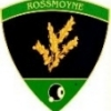 ROSSMOYNE BOWLING CLUB