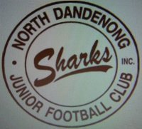 North Dandenong JFC