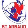 St. Arnaud Football Club