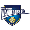 North West Wanderers FC (VIC)