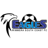 Wimmera South Coast Eagles FC