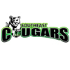 South East Cougars FC