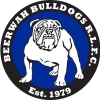 Beerwah & District RLFC Inc.