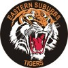 Eastern Suburbs DRLFC Inc.