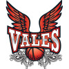 Vales Basketball