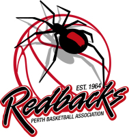 Perth Basketball Association