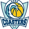 Surfcoast Basketball Club