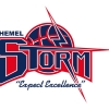 Hemel Storm