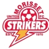 Morisset United Football Club