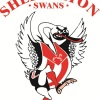 Shepparton Swans Football Club