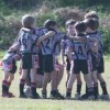 Under 6's 2011