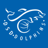 DSD Dolphins