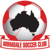 Armadale Soccer Club