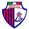Balcatta Soccer Club
