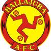 Ballajura AFC
