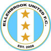Ellenbrook Utd FC