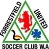 Forrestfield United Soccer Club
