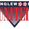 Inglewood United Soccer Club Inc