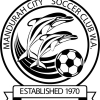 Mandurah City FC
