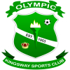 Olympic Kingsway Soccer Club