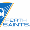 Saints Soccer Club Inc