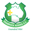 Shamrock Rovers Soccer Club