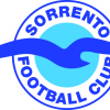 Sorrento Football Club Inc