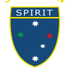 Southern Spirit Football Club