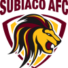 Subiaco AFC