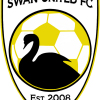Swan United FC