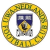 UWA Nedlands Football Club