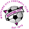 Whitford City Soccer Club