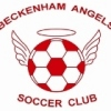 Beckenham Angels Soccer Club
