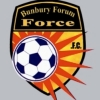 Bunbury Forum Force
