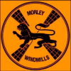 Morley-Windmills Soccer Club